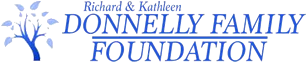 The Donnelly Family Foundation
